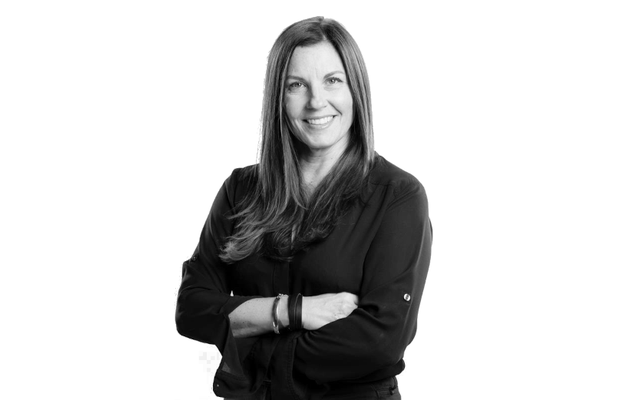 Nicole Souza Joins Deutsch NY as Chief Marketing Officer