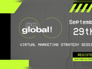 Httpool to Host GoGlobal Virtual Marketing Strategy Sessions for Performance Advertisers