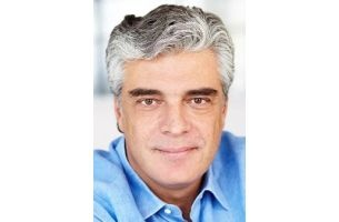 Cannes Lions Honours Marcello Serpa as the Lion of St. Mark