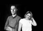 Wieden+Kennedy's Molly Wilkof and Mark Shanley Join adam&eveDDB