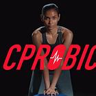 BBDO Bangkok Helps Virgin Active Turn Fitness into a Life-Saving Exercise