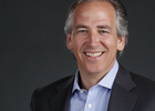 Brand Arc Hires NBCU Branded Entertainment Visionary Kevin F. McAuliffe