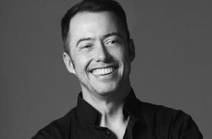 Jason Romeyko on the Magic of ÜberCreativity and AI