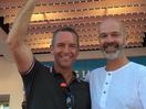 The Campaign Brief Interview: McCann Australia's Ben Lilley and Pat Baron