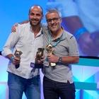 MULLENLOWE GROUP COLLECTS 53 AWARDS AT EL OJO IBEROAMÉRICA 2016