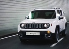 Jeep is New York City Cool in New Commercial