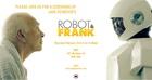 Robot & Frank Screening