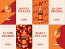 Orange Is the New Pink for Beefeater's Latest Gin Launch