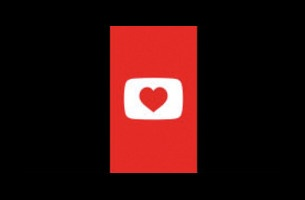JWT Is Utilising YouTube's Wasted Black Bars as Ad Space for Charities