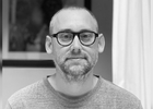 Bestads Six of the Best Reviewed by Menno Kluin, US Chief Creative Officer, dentsu creative, NYC