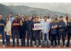 DDB Colombia Appointed Official Agency of Amusement Park Mundo Aventura