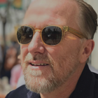 Director Bruce St. Clair Signs to Pulse Films