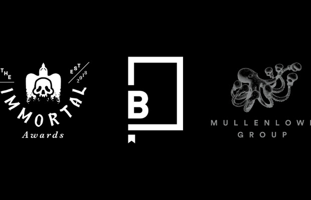 The Immortal Awards Partners with MullenLowe Group to Launch White Paper Reviewing 2020 Competition