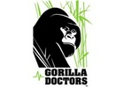 LIA in Partnership with Gorilla Doctors Announces Global Competition for Young Creative Talent