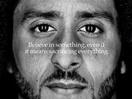 Nike's 'Dream Crazy: Colin Kaepernick' Wins Grand Prix in 2019 Outdoor Lions