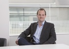 POSSIBLE London Appoints Simon Law as Chief Strategy Officer