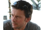 Andy Margetson Joins Dark Energy's Director Roster