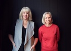 New Strategic Leadership at Saatchi & Saatchi Sydney and Publicis Communications