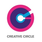 Entry Deadline Extended for the 2017 Creative Circle Awards
