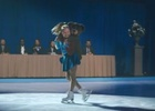 SunTrust Enters the Winter Olympics in an Epic 'Blades' of Glory