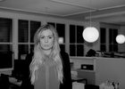 Mad Cow Films Appoints Pernille Raven as Head of Content