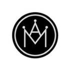 Midas Awards Announces 2016 Award Winners