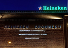 HEINEKEN Aims to be Carbon Neutral in Production by 2030