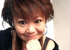 Edelman Appoints Amy Naoko Morita as Director of Brand, Japan