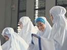 RHB Releases Touching Raya Festivity Film 'Berkat Di Sulam, Bantuan Diberi'