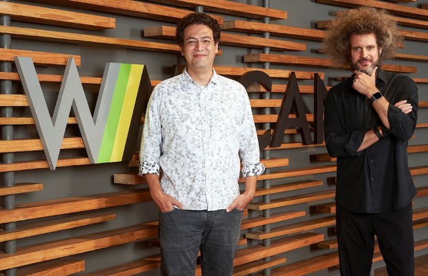 WMcCann Announces Hugo Rodrigues as Executive Chairman and André França as CEO