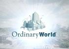 SIREN Soundtracks Great Ormond Street Hospital's 'Ordinary World'