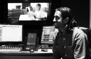 Smoke & Mirrors Sound Engineer Gurdeep Singh Shares Top Tips to Make a Career in Audio