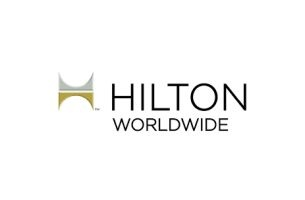 BMB Lands £9m Social and Content Account for Hilton Worldwide