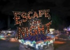 Sunnyboy Entertainment, WEVR and Google Daydream Reveal 'Escape The Night' Season 3 Cast in VR180