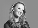 Kristina Luburic Promoted to General Manager at Ogilvy CommonHealth Australia