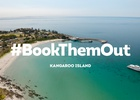 TBWA\Adelaide Launches #BookThemOut for Fire-Affected Adelaide Hills and Kangaroo Island