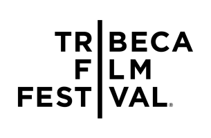 Tribeca Film Festival Announces 2018 Juries