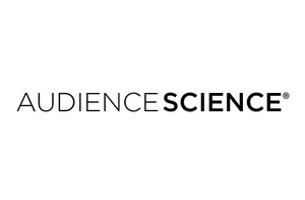AudienceScience Opens Shanghai Office