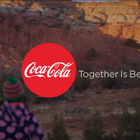 Coca-Cola and Sprite's New Brand Identity Makes Big Game Debut