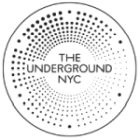 The Underground New York