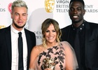 A-MNEMONIC Music Soundtracked Love Island Wins BAFTA TV Award