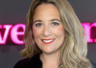 Neverland Welcomes Polly Dedman as Managing Director