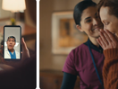 Comcast Shines a Spotlight on the Unpredictable Nature of a Single Day in Business