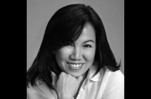 TBWA\Group Malaysia Names Gigi Lee Chief Creative Officer