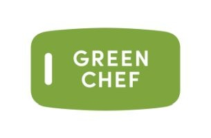 Cactus Wins Green Chef Branding and Strategic Work