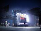 Red Bull Billboards Turn Heat into Light for Vietnamese Suburbs