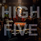 High Five UK: March 2020