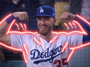 FOX Sports Lights It up with Energetic MLB All-Star Game Spot
