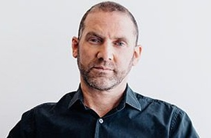 Cannes Lions 2017 Jury President: Andy Hood, Mobile