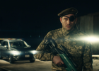 Volkswagen SUVs Give Drivers 'Movie Star Confidence' in Hollywood-Style Ads